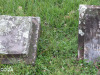 Malvern-Civil-Cemetery-Grave-Thomas-and-James-Walker117