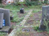 Malvern-Civil-Cemetery-Grave-Unradable31