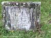 Malvern-Civil-Cemetery-Grave-Walter-Fitch-193979