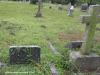 Malvern-Civil-Cemetery-Grave-Whalley46