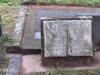 Malvern-Civil-Cemetery-Grave-William-Thomsett27