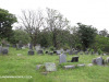 Malvern-Civil-Cemetery-Grave-overview-95.