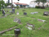 Malvern-Civil-Cemetery-Grave-overview-96.