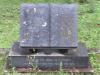 Malvern-Civil-Cemetery-Grave-unreable42