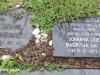 Malvern-Civil-Cemetery-Grave-van-Wyk-and-others18