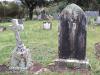 Malvern-Civil-Cemetery-Grave-views48