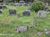 Malvern-Civil-Cemetery-Grave-views87