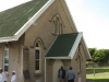 malvern-congregational-church-of-queensburgh-coronation-road-s-29-52-47-e-30-55-2