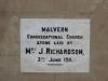 malvern-congregational-church-of-queensburgh-coronation-road-s-29-52-47-e-30-55-5