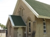 malvern-congregational-church-of-queensburgh-coronation-road-s-29-52-47-e-30-55-9