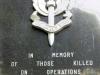 malvern-flame-lilly-park-sas-memorial-565-stella-road-s-29-53-09-e-30-54-19-elev-209m-31