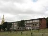 malvern-flame-lilly-park-vernon-corbishley-centre-565-stella-road-s-29-53-09-e-30-54-19-elev-209m-2