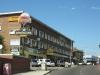 malvern-main-road-commercial-s29-52-44-e-30-55-3