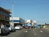 malvern-main-road-commercial-s29-52-44-e-30-55-4