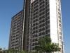 malvern-main-road-flats-s29-52-44-e-30-55-15