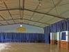 malvern-queensburgh-sports-club-griffin-hall-bowker-road-s-29-52-44-e-30-54-1