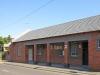 malvern-railway-station-main-road-s-29-52-44-e-30-55-2