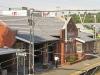 malvern-railway-station-main-road-s-29-52-44-e-30-55-3