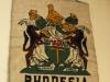 malvern-shellhole-rhodesia-flag-ridley-park-road-s-29-52-58-e-30-55-15