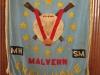 malvern-shellhole-ridley-park-road-s-29-52-58-e-30-55-17