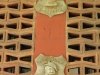 malvern-shellhole-wall-motifs-ridley-park-road-s-29-52-58-e-30-55-8