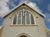 malvern-weslyan-methodist-church-1909-cnr-main-hopewell-s29-52-39-e-30-54-5