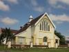 malvern-weslyan-methodist-church-1909-cnr-main-hopewell-s29-52-39-e-30-54-6