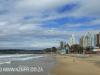 Durban Marine Parade (10)