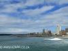 Durban Marine Parade (17)