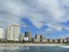 Durban Marine Parade (19)