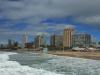 Durban Marine Parade (22)