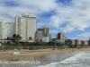 Durban Marine Parade (23)