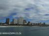 Durban Marine Parade (28)