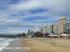 Durban Marine Parade (4)