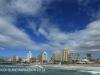 Durban Marine Parade (41)