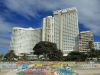 Durban Marine Parade Southern Sun and skate park (2)