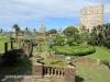Durban Marine Parade amphitheatre gardens (1)
