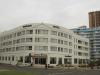 boscombe-terrace-pavillion-hotel-s-29-50-978-e31-02-132-elev-12m-13
