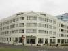 boscombe-terrace-pavillion-hotel-s-29-50-978-e31-02-132-elev-12m-14