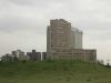 boscombe-terrace-pavillion-hotel-s-29-50-978-e31-02-132-elev-12m-9