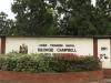 brickhill-road-george-campbell-s29-50-514-e-31-01-933-elev-21m-4