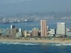 durban-beach-front-harbour-mouth-from-air-widening-1