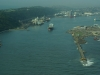 durban-beach-front-harbour-mouth-from-air-widening-2