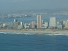 durban-beach-front-harbour-mouth-from-air-widening-3