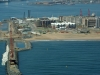 durban-beach-front-harbour-mouth-from-air-widening-4
