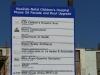 erskine-terrace-addington-childrens-hospital-renovation-1