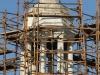erskine-terrace-addington-childrens-hospital-renovation-2