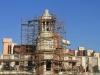 erskine-terrace-addington-childrens-hospital-renovation-4