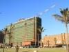 erskine-terrace-addington-hospital-1