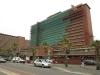 erskine-terrace-addington-hospital-2